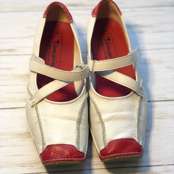 Tamaris Shoes   Casual Neaker   Poshmark